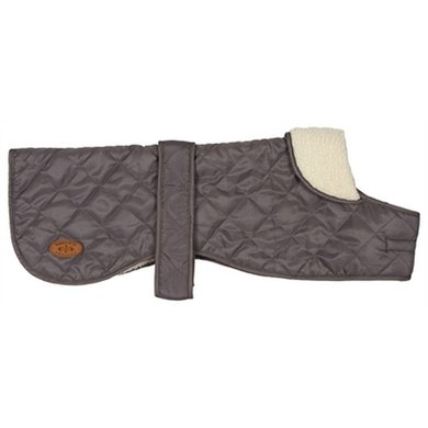 Banbury  Co Hondenjas All Weather Comfort L 50cm