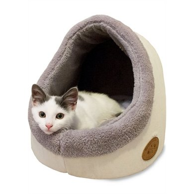 Banbury & Co Luxury Kattenmand 47x37cm