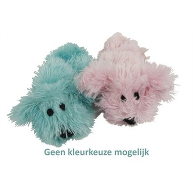 Good Boy Raggy Mini Puppy 24cm