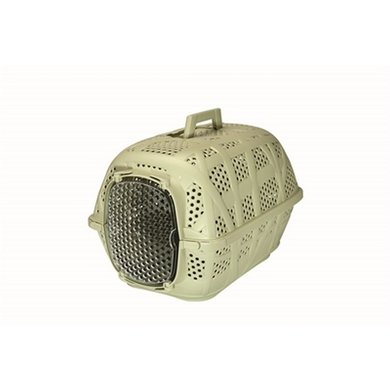 Imac Reismand Carry Mint Groen 48.5x34x32cm