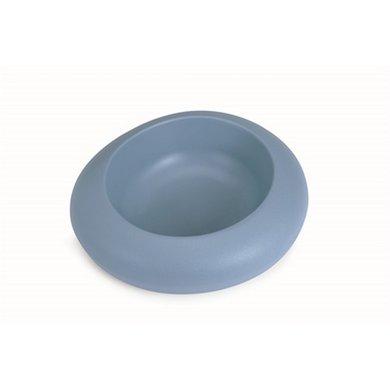 Imac Voerbak Ciottoli Licht Blauw 300ml