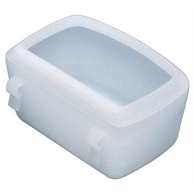 Ferplast Voer/Drinkbak Voor Atlas Vervoersbox 5708