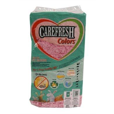 Carefresh Pink 10L