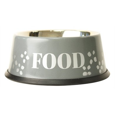 Happy Pet Voerbak Food 16cm