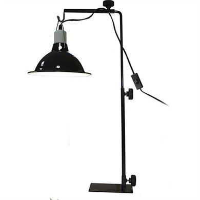 Komodo Licht Standaard 37-63cm