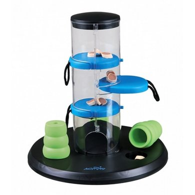 Trixie Dog Activity Gambling Tower 27x25cm