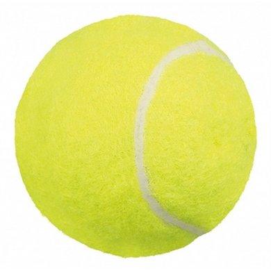 Trixie Tennisbal Voor Fun Launcher 6cm 3 St