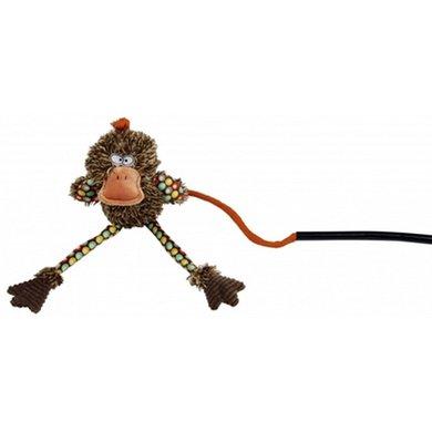 Trixie Hondenhengel Pluche Indoor 39x170cm