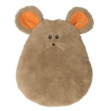 Good Girl Mouse Mat Speelmat 38x33x1.5cm