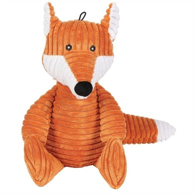 Happy Pet Fellows Foxy Vos Oranje 45x19x18cm
