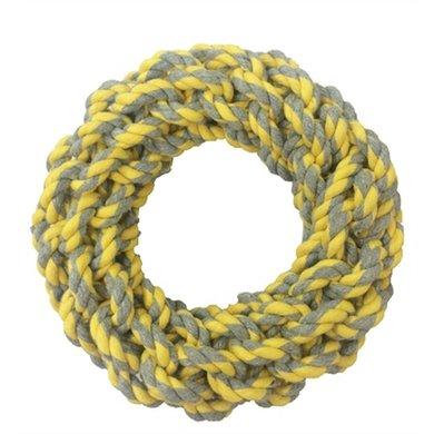 Little Rascals Flos Ring Assorti 20x20cm