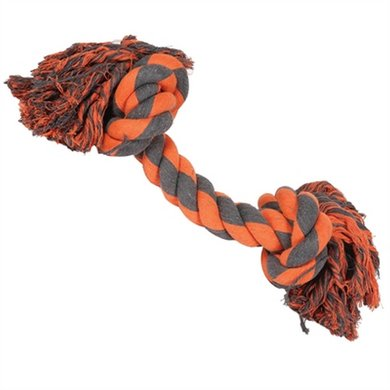 Happy Pet Nuts For Knots Extreme Tugger 2 Knopen 60x17x18cm