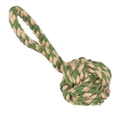 Happy Pet Nuts For Knots Naturals Bal Tugger 30x11x11cm