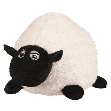 Shaun The Sheep Shirley Pluche Speelgoed Met Geluid 11cm