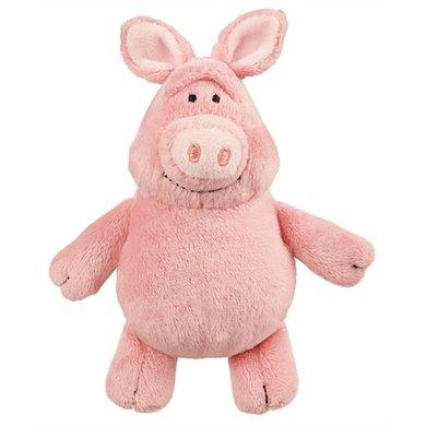 Shaun The Sheep Varken Pluche Speelgoed Met Geluid 15cm