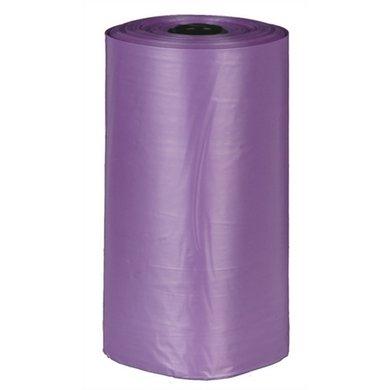 Trixie Poepzakjes Met Lavendelgeur 4x20 Stuks