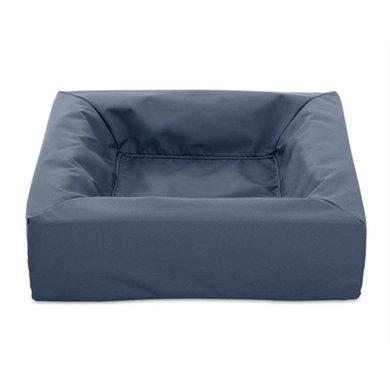Bia Bed Hondenmand Outdoor Blauw 1 45x45x12cm