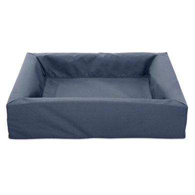 Bia Bed Hondenmand Outdoor Blauw 3 70x60x15cm