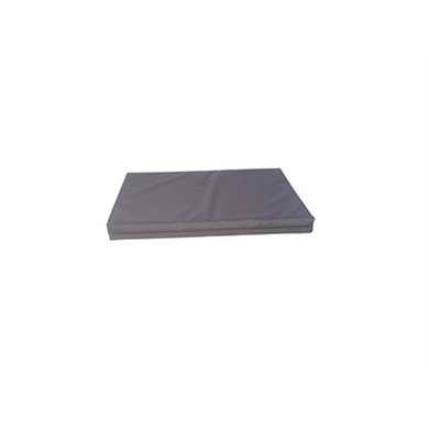 Bia Bed Matras Outdoor Ligbed Blauw 59x44x5cm