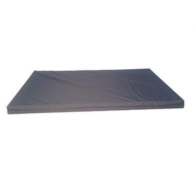 Bia Bed Matras Outdoor Ligbed Blauw 118x73x5cm