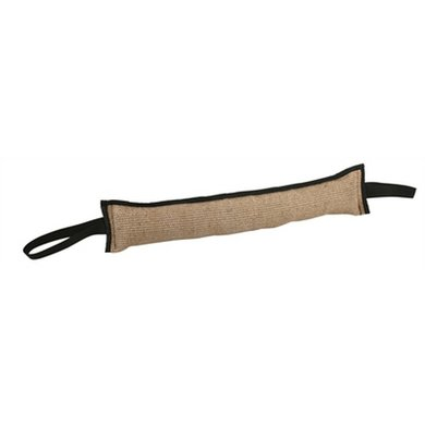 Trixie Training Dummy Bijtrol Jute 60x12cm