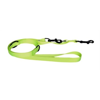 Martin Sellier Multipurpose Lijn Nylon Groen 20mm 200cm