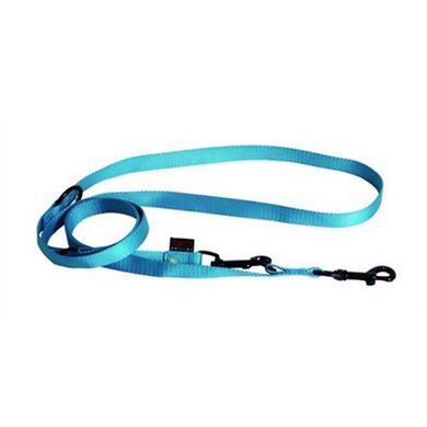Martin Sellier Multipurpose Lijn Nylon Turquoise 20mm 200cm