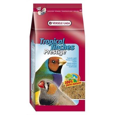 Versele-laga Prestige Tropische Vogel 1kg