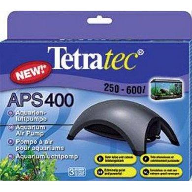 Tetratec Airpump Aps 300