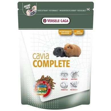 Versele-laga Complete Cavia 500gr