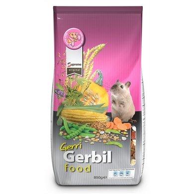 Supreme Gerri Gerbil 850gr