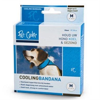Agradi Bandana Cooler