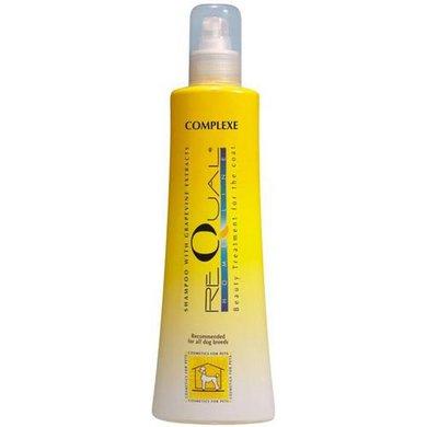 Requal Complexe Shampoo 250ml