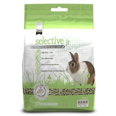 Supreme Science Selective Junior Rabbit 350gr