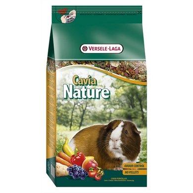 Versele-laga Nature Cavia