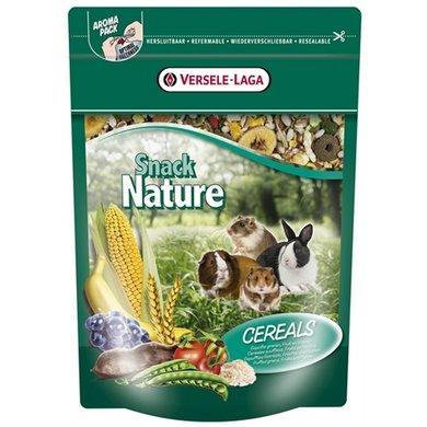 Versele-laga Nature Snack Cereals