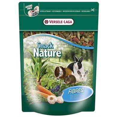 Versele-laga Nature Snack Fibres 500gr