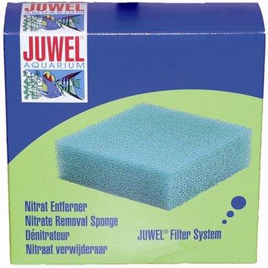 Juwel Filter Spons Nitraat Compact