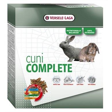 Versele-laga Complete Cuni Konijn 8kg
