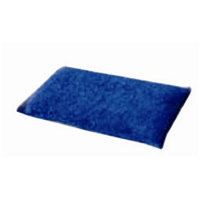 Ebi Reinigingskussen Cleany-pad 14x8cm