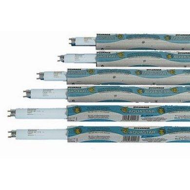 Aquastar Lamp 174/90cm 30 Watt