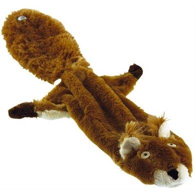 Skinneeez Pluche Fox 61cm