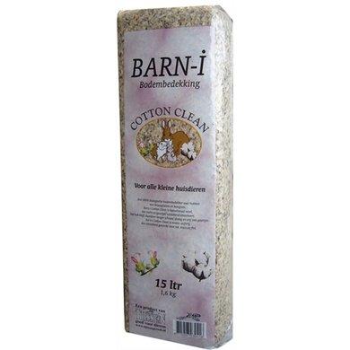 Barn-I Cotton Clean 15L