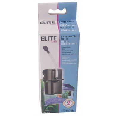 Elite Mini Binnenfilter