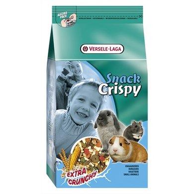 Versele-laga Crispy Snack Knaagdier 650gr