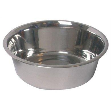Hondenbak Rvs 24 Cm