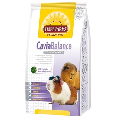 Hope Farms Cavia Balance 1,5kg