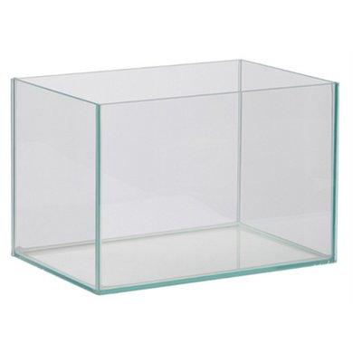 Waterhome Aquarium Volglas 60x30x30cm