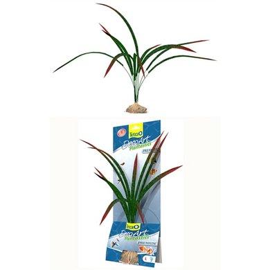 Tetra Plant Dragonfly 35cm