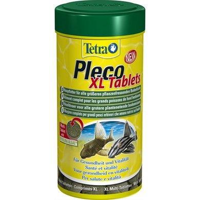 Tetra Pleco XL Tablets 113 Tabletten 113 Tabl